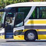 クロアチア交通機関チケット予約