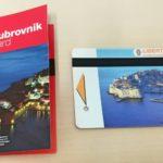 ドブロブニクカード│ドブロブニク観光の強い味方・特典メリット