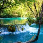 クロアチア・プリトヴィッツェ公園オプショナルツアー予約4つの注意点