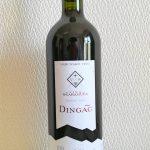 最高級のぶどう品種「プラヴァツマリ(PLAVAC MALI)」のワイン