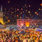 【最新版】冬のクロアチアの楽しみ方│ザグレブクリスマスマーケット・プリトヴィッツェ