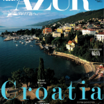 クロアチア情報満載の資料 無料プレゼントキャンペーン!
