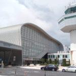 ドブロブニク空港から市内へのアクセス