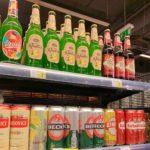 ビール大国クロアチアのおすすめビール