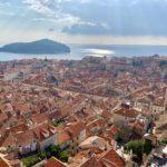 旅行前に知っておきたい!クロアチアの天気・気候と服装【夏~秋】