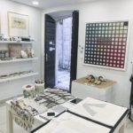 コルチュラ島の日本人経営の雑貨屋「Korcula Art Gallery – Marko Art」