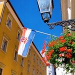 クロアチアの言語は?英語事情や覚えておくと便利なクロアチア語のフレーズ