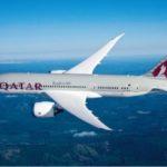 【2020年度最新版】カタール航空 ドーハ⇔ドブロブニク 新規就航!