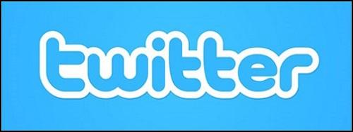 ベストクロアチアTwitter公式アカウント