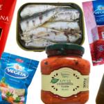 クロアチアのスーパー おすすめ食品系お土産8選