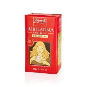 コーヒー(JUBILARNA)