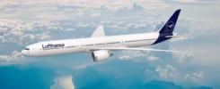 シンガポール発クロアチア行き航空券